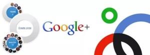Особенности социальной сети Google+