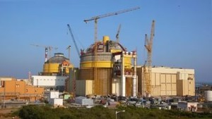 Сотрудничество России и Индии в атомной энергетике
