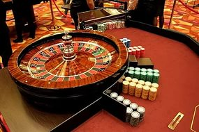 Запуск первого казино на Дальнем Востоке