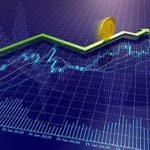 Преимущества инвестирования в российский фондовый рынок