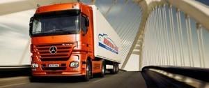 Польша не подписывает соглашение об автоперевозках с Россией