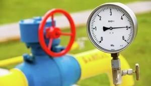 Еврокомиссия рассмотрит жалобу «Нафтогаза» на «Северный поток-2»