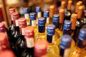 Стоимость российских вин поднимется до 20% в 2016 году
