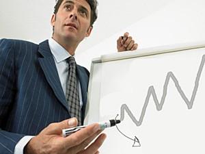 Как строятся прогнозы на мировом валютном рынке