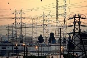Крым на 80% обеспечен российской электроэнергией