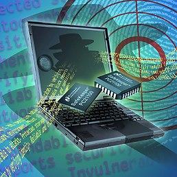 Меры борьбы с хакерами