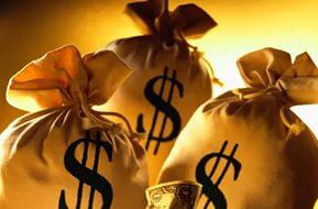 Минфин сделает упор на внутренний долговой рынок