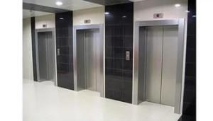 Права Минстроя в отношении лифтового оборудования