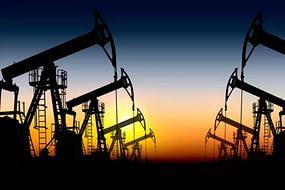 Минфин разрабатывает налоговую реформу для нефтяной отрасли