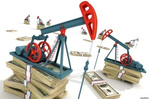 Налоговый маневр в нефтяной сфере