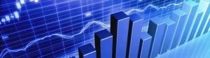 Негативные тенденции на фондовых биржах мира
