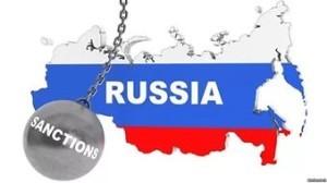 Отмена санкций – это вопрос времени