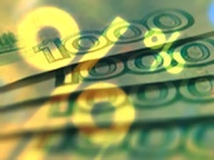 Центробанк РФ не сможет быстро снижать ставку в 2016 году