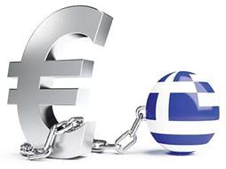 Перспективы Греции в наступившем году