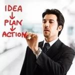 Перспективные идеи для домашнего бизнеса, работая своими руками