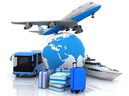 Намерения по развитию туристической сферы в Российской Федерации