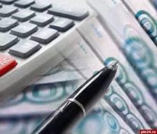 Попытки увеличить поступления в бюджет
