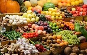 Россельхознадзор намерен снизить импорт из Молдавии