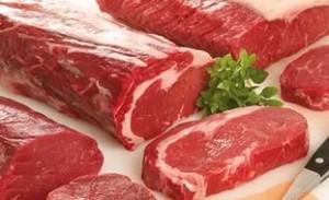Россия стала меньше импортировать свинину