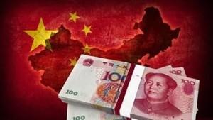В 2016 году экономика Китая должна вырасти на 6.7%