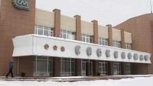 Ростех продает «Сибсельмаш» за 65 миллионов рублей