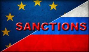Возможная отмена санкций против России