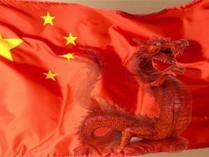 Китайцы все чаще проявляют социальное недовольство