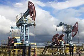 Сможет ли Россия сохранить темпы разработки нефтяных месторождений?