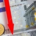 Аналитика валютного рынка: как формируются прогнозы на Форекс