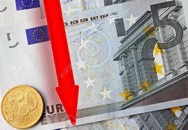 Точные прогнозы на валютном рынке