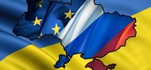 Намерения Украины защищать свои права в торговле с Россией