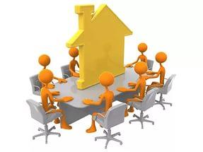 Создание Агентства по техразвитию