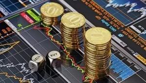 Выход акций Сбербанка на фондовый рынок