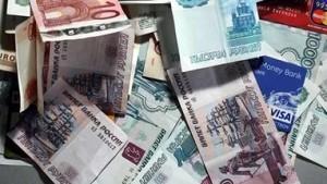 Возможное участие Бахрейна в приватизации в России