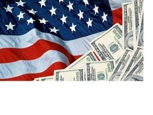 Власти США предостерегли банки от покупки гособлигаций РФ