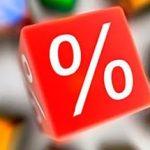Депозитные вклады РосЕвроБанка на 2017 и 2018 год, выгодные процентные ставки для физических лиц