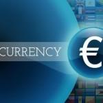 Онлайн конвертеры валют – удобное средство автоматического расчета