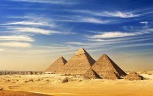Египет стремится увеличить количество перелетов в Россию
