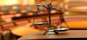 Подача иска в Высокий суд Лондона