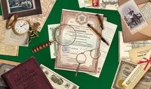 Как проводится эмиссия ценных бумаг эмитентами