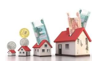 Способы сбора средств на капитальный ремонт домов