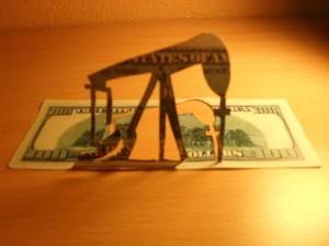 Мнения стран-изготовителей нефти расходятся