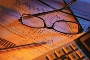 Основные этапы эмиссии ценных бумаг