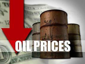 Развитие нефтянки США в условиях низких цен