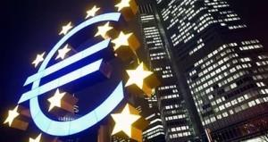 Проблемы банков Европы снова выходят на передний план