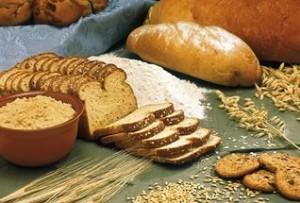 Прогнозы повышения цен на хлеб в 2016 году