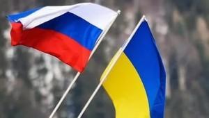 Минфин России уверен в победе в суде в иске против Украины