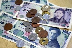 JBIC допускает возможность финансирование проектов РФ в иенах