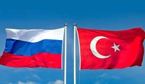 Кабмин проработает список компаний, на которые не будут наложены санкции в рамках сотрудничества с Турцией