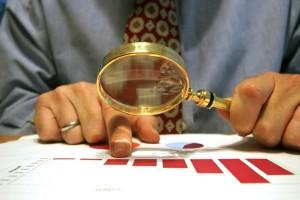 Счетная палата недовольна результатами использования средств на борьбу с безработицей